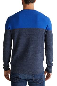 dvutsveten-pulover-ESPRIT-080EE2I303-412-1.jpg