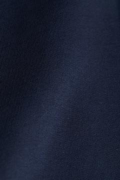 suitshart-s-tsip-i-s-kachulka-ESPRIT-080EE2J302_405-1.jpg
