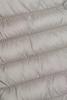 dalgo-yake-3m-thinsulate-ESPRIT-080EO1G312-040-4.jpg