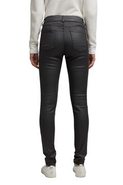 pantalon-skinny-fit-EDC-by-esprit-090CC1B307-001-1.jpg