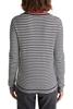 rairan-pulover-ot-100-recikliran-pamuk-EDC-by-esprit-090CC1I302-002-2.jpg