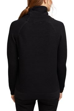 pulover-s-golyama-yaka-EDC-by-esprit-090CC1I305_001-1.jpg