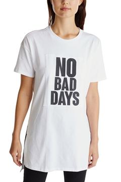 teniska-no-bad-days-EDC-by-esprit-090CC1K304-100-1.jpg