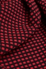 teniska-s-3-4-rakav-EDC-by-esprit-090CC1K325-630-4.jpg