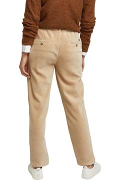 pantalon-ot-kadife-ESPRIT-090EE1B313-295-1.jpg