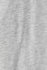 bluza-s-print-ESPRIT-090EE1K323-044-4.jpg