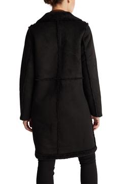 palto-ot-izkustvena-ovcha-kozha-ESPRIT-090EO1G338-001-1.jpg