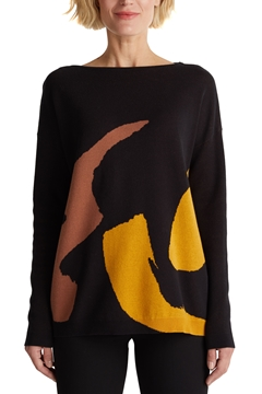 pamuchen-pulover-s-abstraktni-motivi-ESPRIT-090EO1I319-003-1.jpg