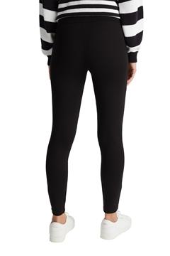 pantalon-klin-s-lastichen-kolan-EDC-by-esprit-990CC1B303-001-1.jpg