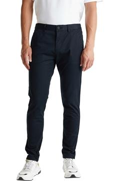 elastichen-chino-pantalon-EDC-by-esprit-990CC2B306-001-1.jpg