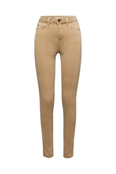 pantalon-skinny-fit-s-oformyasht-efekt-ESPRIT-990EE1B306-230-1.jpg