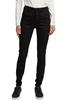 pantalon-skinny-fit-s-oformyasht-efekt-ESPRIT-990EE1B309-910-1.jpg