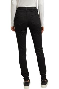 pantalon-skinny-fit-s-oformyasht-efekt-ESPRIT-990EE1B309-910-2.jpg