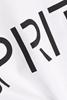 teniska-s-logo-print-ESPRIT-990EE1K305-102-4.jpg