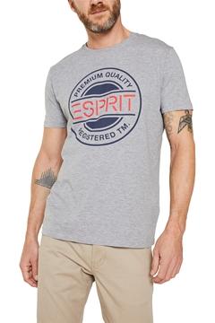 teniska-s-logo-print-ESPRIT-990EE2K306-039-1.jpg