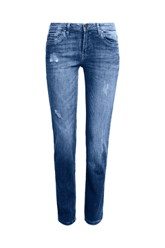 danki-slim-fit-EDC-by-esprit-997CC1B822-901-2.jpg