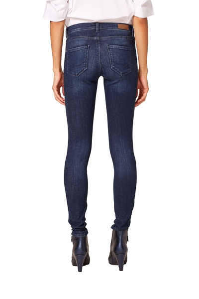 danki-jeggings-fit-EDC-by-esprit-998CC1B817-901-2.jpg