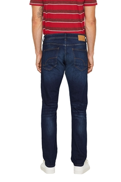 danki-slim-fit-EDC-by-esprit-998CC2B819-901-1.jpg