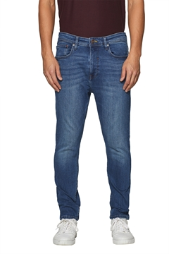 danki-tapered-fit-EDC-by-esprit-998CC2B820-902-1.jpg