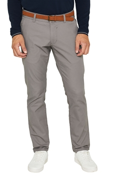 chino-pantalon-ESPRIT-998EE2B806-030-1.jpg