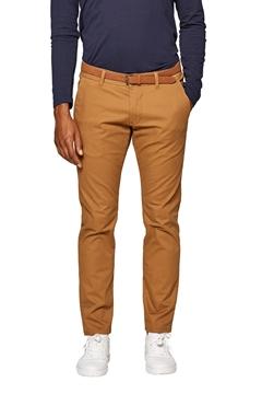 chino-pantalon-ESPRIT-998EE2B806-230-1.jpg