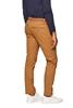 chino-pantalon-ESPRIT-998EE2B806-230-2.jpg
