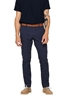 chino-pantalon-ESPRIT-998EE2B806-430-1.jpg