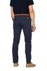chino-pantalon-ESPRIT-998EE2B806-430-2.jpg