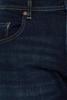 danki-straight-fit-ESPRIT-998EE2B808-901-3.jpg
