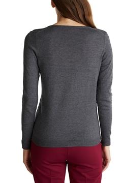 pulover-s-shpits-dekolte-EDC-by-esprit-999CC1I801-024-1.jpg