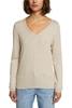 pulover-s-shpits-dekolte-EDC-by-esprit-999CC1I801-285-1.jpg