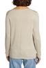 pulover-s-shpits-dekolte-EDC-by-esprit-999CC1I801-285-2.jpg