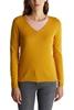 pulover-s-shpits-dekolte-EDC-by-esprit-999CC1I801-720-1.jpg