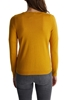 pulover-s-shpits-dekolte-EDC-by-esprit-999CC1I801-720-2.jpg