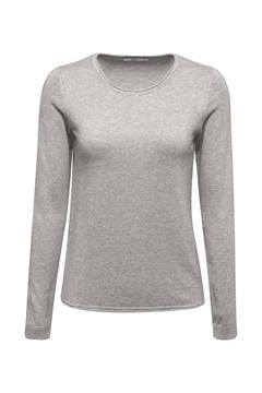 pulover-ot-organichen-pamuk-EDC-by-esprit-999CC1I802-044.jpg