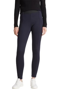 elastichen-pantalon-klin-ESPRIT-999EE1B809-400-1.jpg