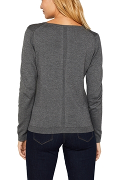 pulover-s-oblo-dekolte-ESPRIT-999EE1I801-024-1.jpg