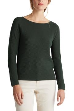 pulover-s-organichen-pamuk-ESPRIT-999EE1I803-300-1.jpg