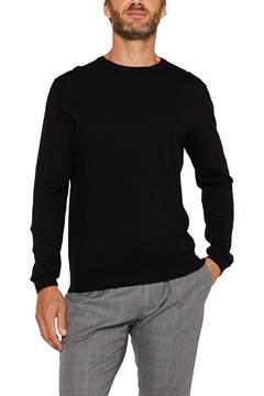 pulover-s-kashmir-ESPRIT-999EE2I800-001-1.jpg