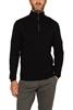 pulover-s-tsip-s-kashmir-ESPRIT-999EE2I801-001-1.jpg