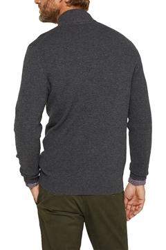 pulover-s-tsip-s-kashmir-ESPRIT-999EE2I801-020-1.jpg