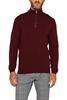 pulover-s-tsip-s-kashmir-ESPRIT-999EE2I801-610-1.jpg