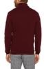 pulover-s-tsip-s-kashmir-ESPRIT-999EE2I801-610-2.jpg