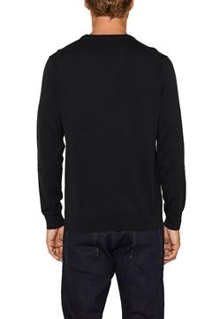 pulover-ot-100-pamuk-ESPRIT-999EE2I803-001-1.jpg