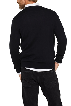 pulover-s-shpits dekolte-ot-100-pamuk-ESPRIT-999EE2I804-001-1.jpg