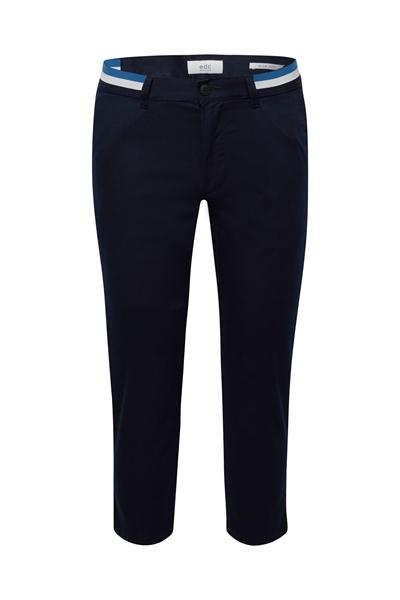 Снимка на Мъжки панталон с еластична талия