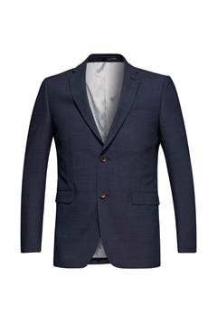 Picture of DOT mix + match: sports jacket with wool