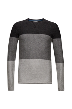 Picture of Men Sweaters long sleeve