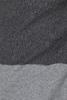 Снимка на Мъжки пуловер от памук