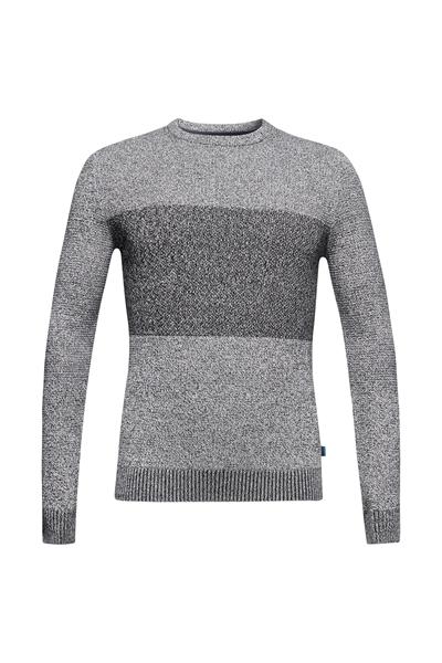 Снимка на Мъжки пуловер